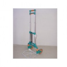 easyroller-light_275x300